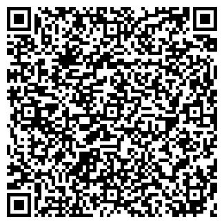 QR-код с контактной информацией организации ЕЛЬНИНСКИЙ