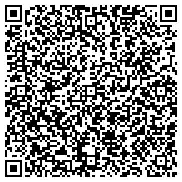 QR-код с контактной информацией организации ИП ФЛЕР-ДЕ-ЛИС