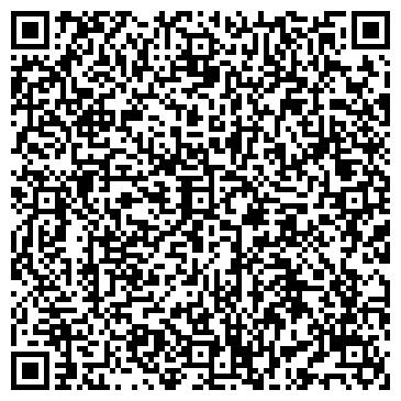 QR-код с контактной информацией организации ВОДНО-СПАСАТЕЛЬНАЯ СТАНЦИЯ № 24
