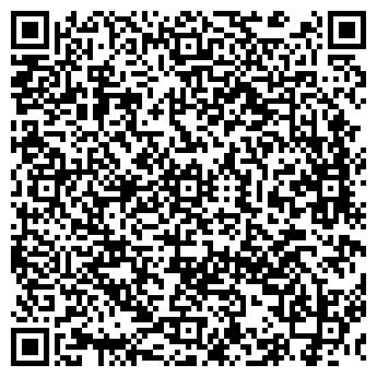 QR-код с контактной информацией организации ИМТ-РЕГИОН, ООО