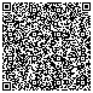 QR-код с контактной информацией организации Центр Свадебной и вечерней моды