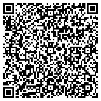 QR-код с контактной информацией организации ЗАО ТУРБОКОМПЛЕКТ