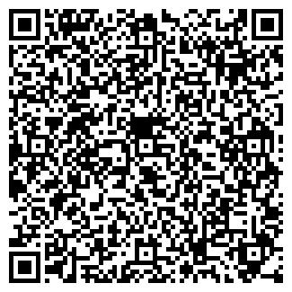 QR-код с контактной информацией организации ООО ОРМЗ