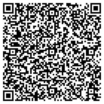 QR-код с контактной информацией организации СУДЕБНЫЙ УЧАСТОК № 198