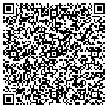QR-код с контактной информацией организации КОМПЛЕКТАВТОМАТИКА