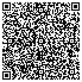 QR-код с контактной информацией организации ОСКАР-ПЛЮС СБ
