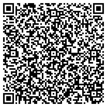 QR-код с контактной информацией организации НАЧАЛЬНАЯ ШКОЛА № 29