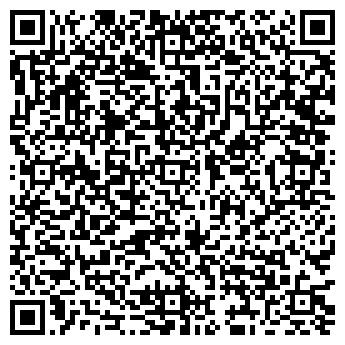 QR-код с контактной информацией организации НАЧАЛЬНАЯ ШКОЛА № 30
