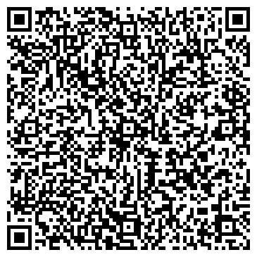 """QR-код с контактной информацией организации ООО """"Фото Престиж"""""""