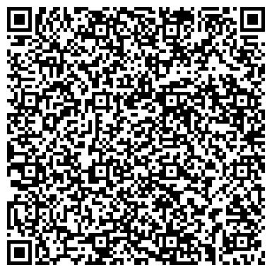 QR-код с контактной информацией организации ПАВЛОВО-ПОСАДСКИЙ ЦЕНТР ЗАНЯТОСТИ НАСЕЛЕНИЯ