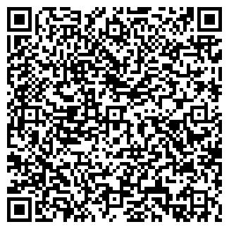 QR-код с контактной информацией организации СЕЛКОВСКАЯ ШКОЛА