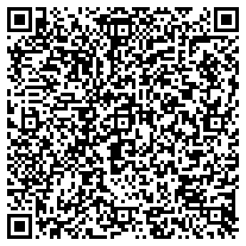 QR-код с контактной информацией организации AUTOVITA
