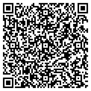 QR-код с контактной информацией организации СУМЕРИН