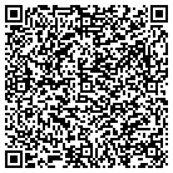 QR-код с контактной информацией организации ООО ЭЛЬФ-ЭЛЕКТРО