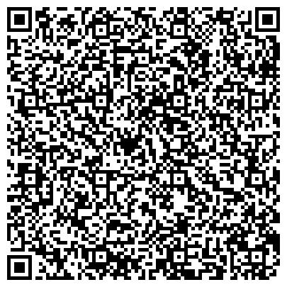 QR-код с контактной информацией организации МОСКОВСКИЙ ИНСТИТУТ ГОСУДАРСТВЕННОГО И КОРПОРАТИВНОГО УПРАВЛЕНИЯ