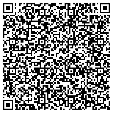 QR-код с контактной информацией организации МОСКОВСКИЙ УНИВЕРСАЛЬНЫЙ ИНСТИТУТ ИННОВАЦИОННЫХ ТЕХНОЛОГИЙ