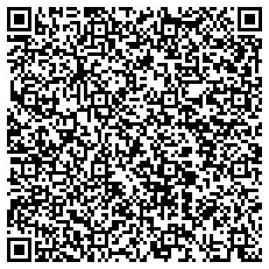"""QR-код с контактной информацией организации ООО """"КРУПИНСКИЙ АРМАТУРНЫЙ ЗАВОД"""""""