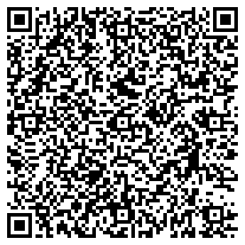 QR-код с контактной информацией организации МАГИЯ НОЧИ