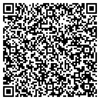 QR-код с контактной информацией организации МРАВ