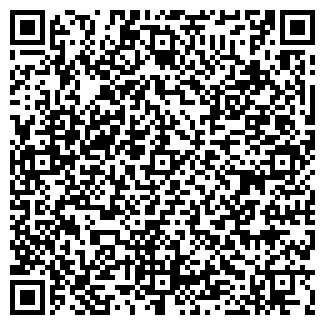 QR-код с контактной информацией организации FASHION