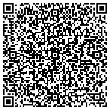 QR-код с контактной информацией организации СОРТОВЫЕ СЕМЕНА ТОО