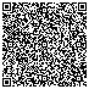 QR-код с контактной информацией организации АВТОСЕРВИС,СТОЯНКА, ЭВАКУАТОР