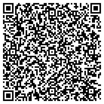 QR-код с контактной информацией организации ВЛАДАВТОСЕРВИС