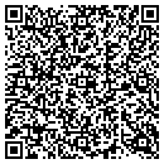 QR-код с контактной информацией организации ОБЖОРКА