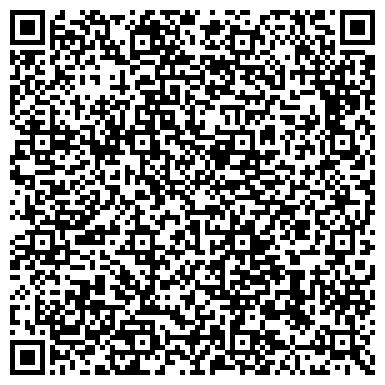 """QR-код с контактной информацией организации ГБУЗ МО """"Раменская станция скорой медицинской помощи"""""""
