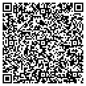 QR-код с контактной информацией организации АВТО-ПИК