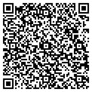 QR-код с контактной информацией организации МАЗОР