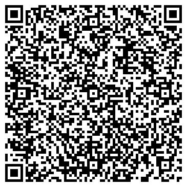 QR-код с контактной информацией организации ТОНИРОВАНИЕ АВТОСТЁКОЛ