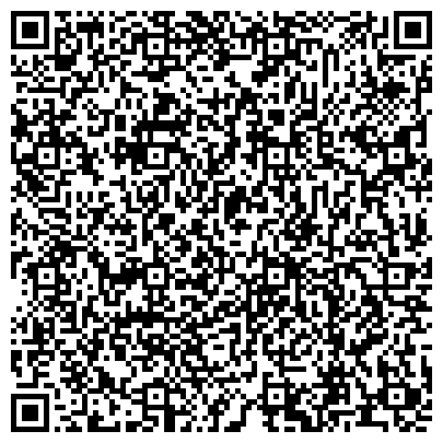 QR-код с контактной информацией организации ГУ ГЕМАТОЛОГИЧЕСКИЙ НАУЧНЫЙ ЦЕНТР РАМН
