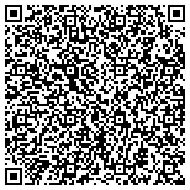 QR-код с контактной информацией организации ООО ЕВРОСИБСПЕЦСТРОЙ