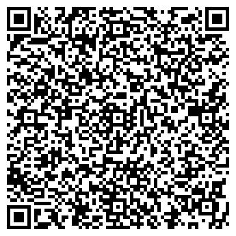 QR-код с контактной информацией организации ООО СОЮЗ-ПРЕМЬЕР ПСК