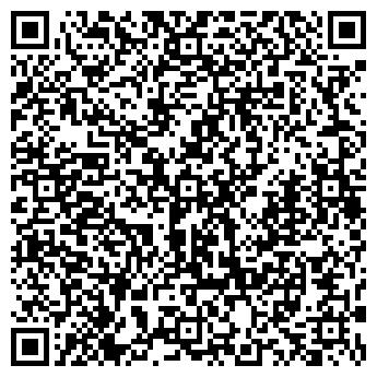 QR-код с контактной информацией организации ЗАГОРСКИЙ ОРС