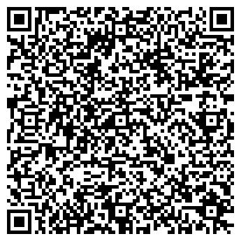 QR-код с контактной информацией организации ДЭП №23, ОАО