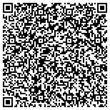 QR-код с контактной информацией организации ГКУ РАМЕНСКИЙ ЦЕНТР ЗАНЯТОСТИ НАСЕЛЕНИЯ