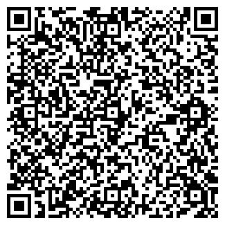 QR-код с контактной информацией организации СИТИ СТРОЙ