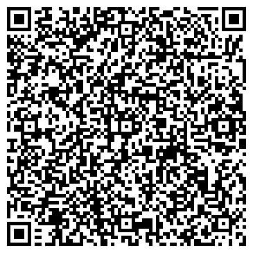 QR-код с контактной информацией организации СПЕЦИАЛЬНОЕ СТРОИТЕЛЬНОЕ УПРАВЛЕНИЕ № 3