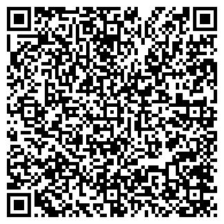 QR-код с контактной информацией организации ООО СТРОЙКОМ