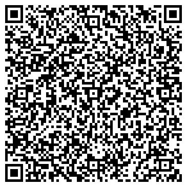 QR-код с контактной информацией организации ОАО С-П ДРСУ