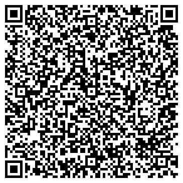 QR-код с контактной информацией организации ТОРГОВО-СТРОИТЕЛЬНАЯ КОМПАНИЯ