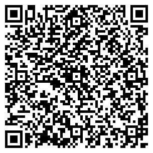 QR-код с контактной информацией организации ЗАО УМСР