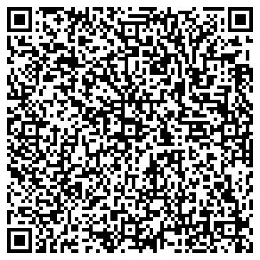 QR-код с контактной информацией организации КОПЕЙКА-СЕРГИЕВ ПОСАД