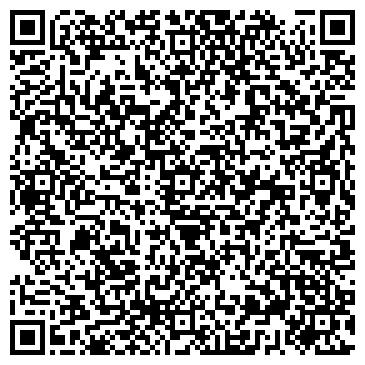 QR-код с контактной информацией организации СЕЛЬСКОЕ ОТДЕЛЕНИЕ ПОЧТОВОЙ СВЯЗИ ШАРАПОВО