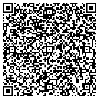 QR-код с контактной информацией организации АБРАМЦЕВО
