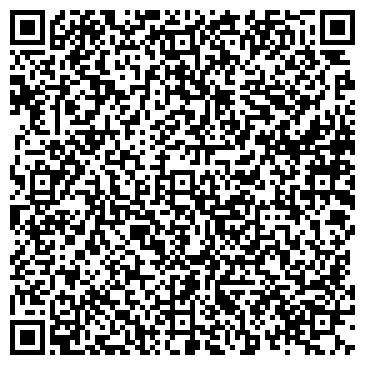 """QR-код с контактной информацией организации Дачное Некоммерческое Товарищество """"Константиново"""""""