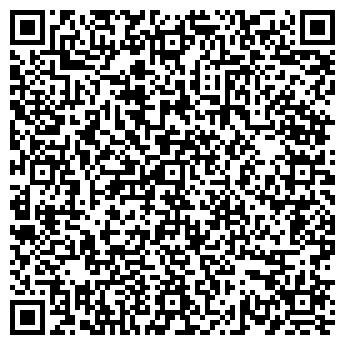 QR-код с контактной информацией организации ОТДЕЛЕНИЕ СВЯЗИ № 11