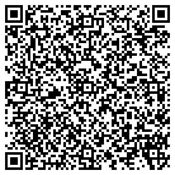 QR-код с контактной информацией организации ОТДЕЛЕНИЕ СВЯЗИ № 12
